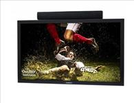 "SunBriteTV, 42"", Landscape, TV, The, SB4217HDBL, features, Enhanced, Solar, Tolerance, (ES,"