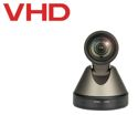 VHD, -, Video, Conference, Camera,