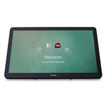 Viewsonic, IFP2410, Viewboard, Mini, 24, Interactive, Display,