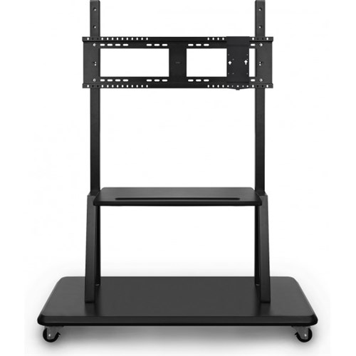 Viewsonic, ROLLING, TROLLEY, CART, STAND, FOR, VIEWBOARD,