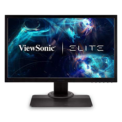 Viewsonic, XG240R, Gaming, 24, TN, 1920, x, 1080, HDMI,