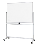 Visionchart, WHITEBOARD, CHILLI, MOBILE, 1500x900MM,