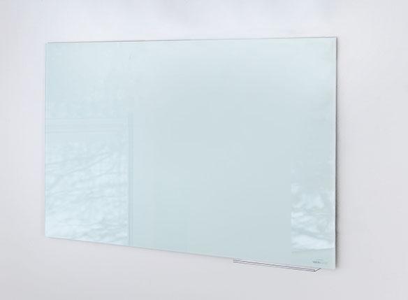 Visionchart, GLASSBOARD, CLARION, 1800x1000MM,