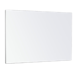 Visionchart, GLASSBOARD, LX9000, EDGE, 1800x1200MM,