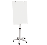 Visionchart, FLIPCHART, STAND, LUMIERE, GLASS, 960x700,