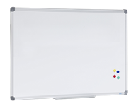 Visionchart, WHITEBOARD, COMMUNICATE, 2100x1200MM,