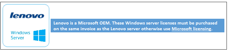 Dell Windows Server