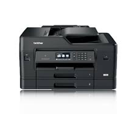 Brother, MFC-J6930DW, A3, COLOR, MFP, Duplex, 2, Trays, WiFi, Inkjet, MFP,