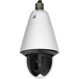 Canon, VBR10VE, 1.3MP, Speed, Dome, Camera, 30, X, OPTICAL, ZOOM, IP66, K10, IMAGE, STABILISATION,