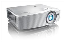 Optoma, X512, Bright, 5000, Lum, XGA, projector,