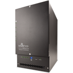 ioSafe, 1515+, 10Tb, NAS, -, 5, bay, (5, x, 2Tb, WD, RED, HDD)fireproof/waterproof, NAS, device, with, RAID, 5, powered, by, Synology, with,