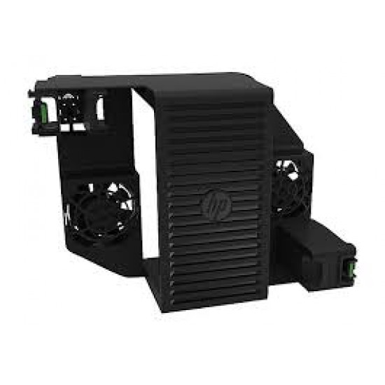 HP, Z440, Memory, Cooling, Solution, (J2R52AA), -, requires, when, more, than, 4pc, or, memory, is, installed,