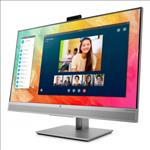Hewlett-Packard, ELITEDISPLAY, E273M, MONITOR,