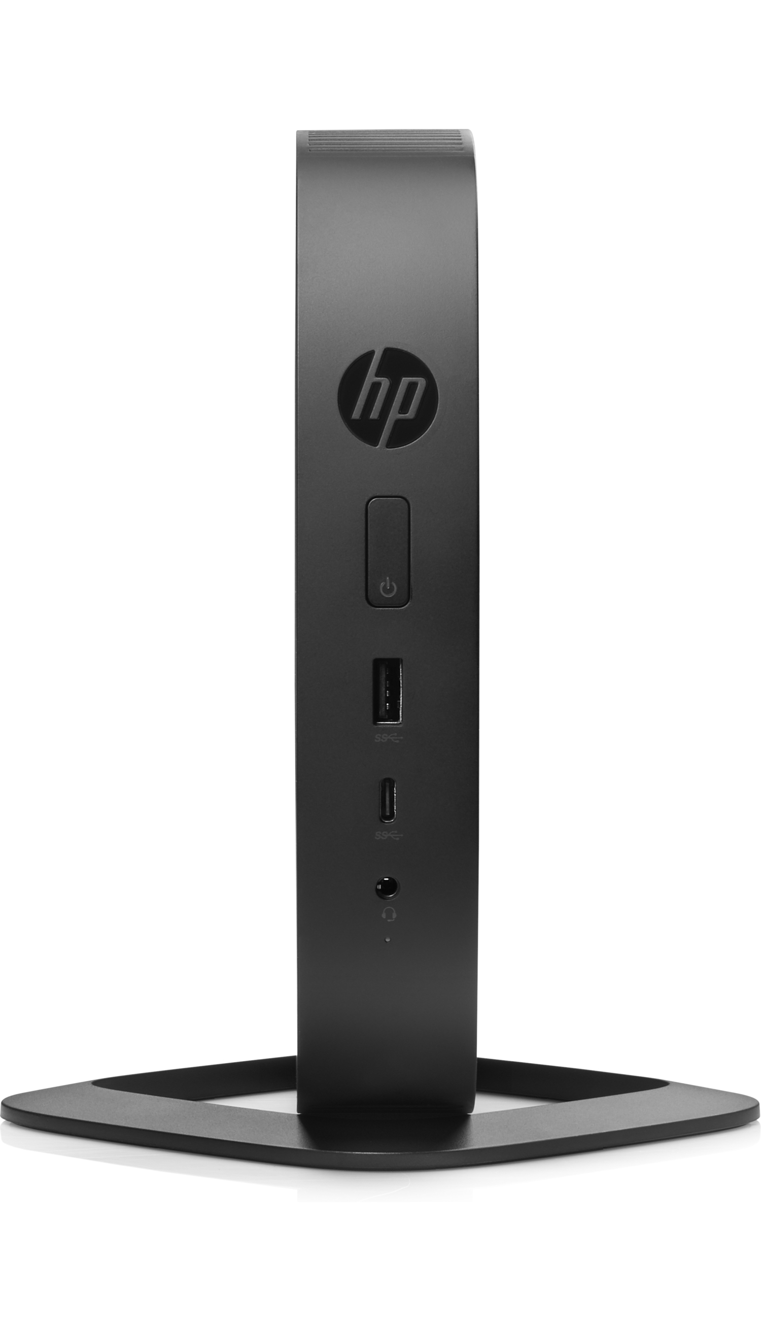 Hewlett-Packard, T530, AMD, GX-215J, 4GB, 8GB, THIN, PRO,