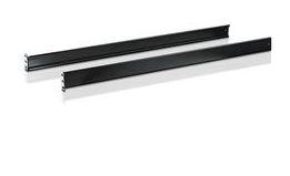 Aten, (2X-010G), Long, bracket, standard, rack, mount, kit, for, 68-105cm, racks,