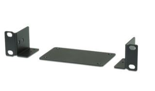 ATEN, (2X-021G), KE6900/6940, Dual, Rack, Mount, Kit,