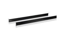 Aten, (2X-023G), Long, bracket, standard, rack, mount, kit, for, 70-105cm, racks,