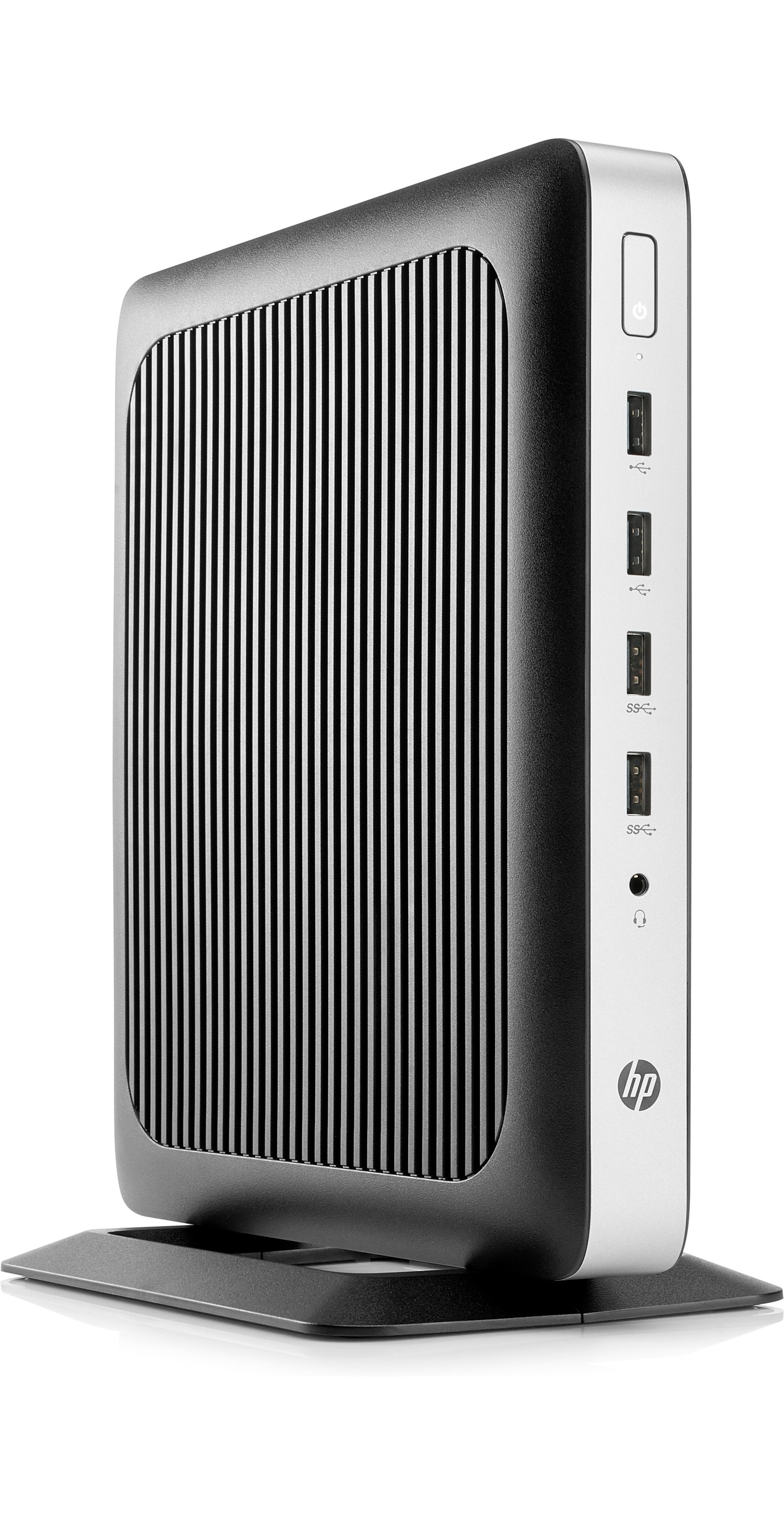 Hewlett-Packard, T630, AMD, GX-420GI, 4GB, 32GB, W10, IOT, WIFI,