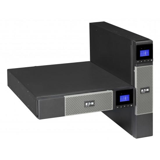 Eaton, 5PX, 2000VA1800W, 2U, RckTwr, UPS,