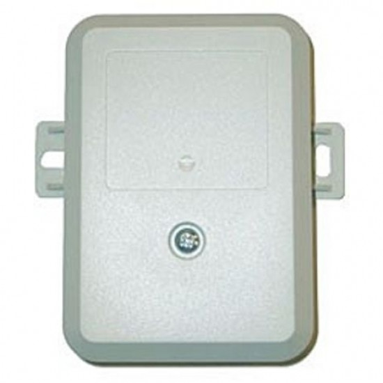 Cambium, Networks, -, Surge, Suppressor,