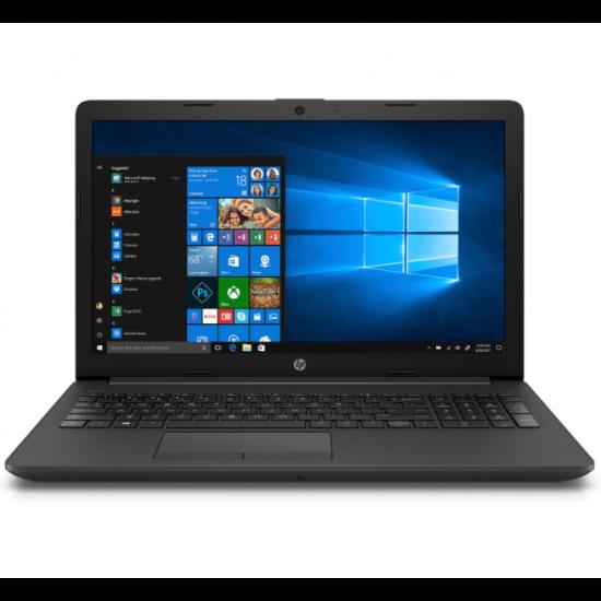 HP, 250, G7, (6VV92PA), i3-7020U, 4GB(Onboard), 500GB, 15.6, (1366x768), WLAN+BT, DVDRW, W10Home-64b, 1YR, Warranty,