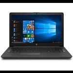 HP, 250, G7, (6VV93PA), Cel-N4000, 4GB(Onboard), 500GB, 15.6, (1366x768), WLAN+BT, No-ODD, W10Home-64b, 1YR, Warranty,