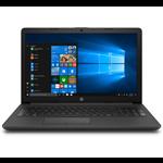 HP, 250, G7, (6VV95PA), i5-8265, 4GB(Onboard), 500GB, 15.6, (1366x768), WLAN+BT, DVDRW, W10Home-64b, 1YR, Warranty,