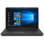 HP, 250, G7, (6VV98PA), i3-7020U, 4GB(Onboard), 500GB, 15.6, (1366x768), WLAN+BT, No-ODD, W10Home-64b, 1YR, Warranty,