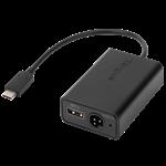 Targus, ACA44AUZ, USB-C, Adapter, for, ACP7103/7703, &, DOCK177(3-pin),