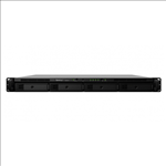 Advance, Replacement, for, Synology, RS818+, RackStation, 4-Bay, Scalable, NAS, (, RAIL, KIT, optional, ),
