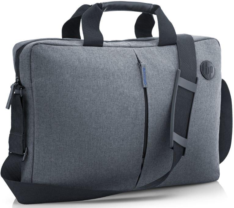 Hewlett-Packard, VALUE, TOP, LOAD, 15.6,