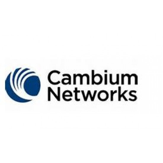 Cambium, Networks, -, A, (single), 2.4, GHz, 5, dBi, dipole, Antenna, for, the, 2.4, GHz, ePMP, 1000, Hotspot, AP,