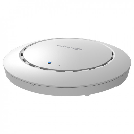 Edimax, Pro, Wireless, (CAP300), AC300, Ceiling, Mount, PoE, Access, Point,