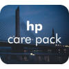 Hewlett-Packard, 4y, NextBusDay, Onsite, WS, Only, HW, Supp,