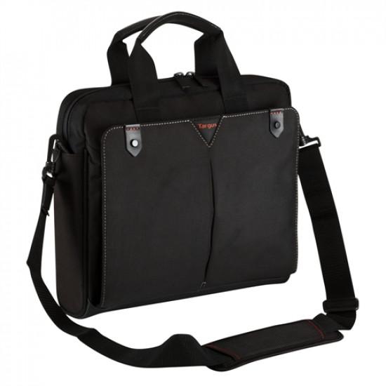 Targus, CN515AU, 15.6, Classic+, Topload, Laptop, Case,
