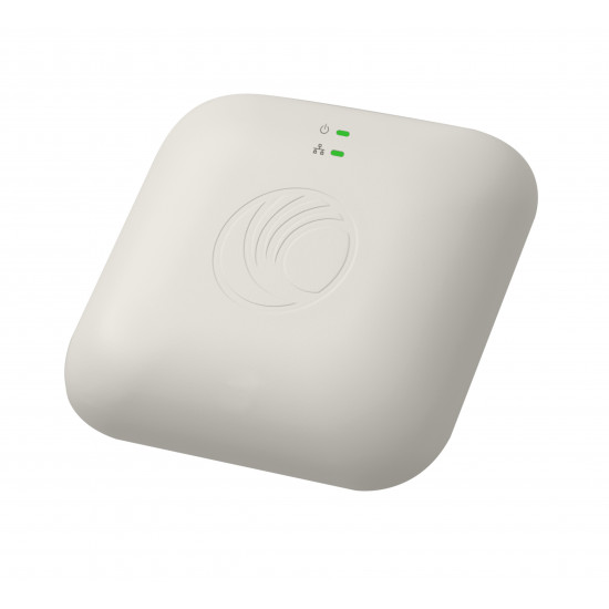 Cambium, Networks, -, cnPilot, E400, 802.11ac, dual, band, AP;, PoE, injector, Cat, 5, Ethernet, Cable,