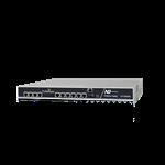 Cyberoam, CR300iNG, (UTM, Appliance),