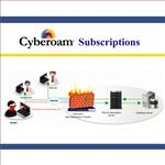 Cyberoam, CR10iNG, -, Security, Value, Subscription, (For, 1, Year),