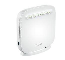 D-Link, DSL-G225, Wireless, N300, ADSL2+, /, VDSL2, Modem, Router,