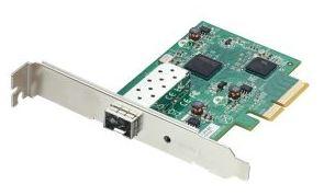 D-Link, DXE-810S, 10, Gigabit, Ethernet, SFP+, PCI, Express, Adapter,