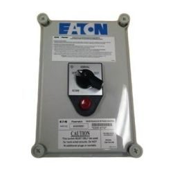 Eaton, 6000MBS1-H/W, BP, Switch,