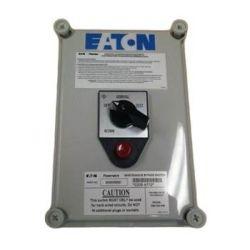 Eaton, 6000MBS1-H/W, BP, Switch,