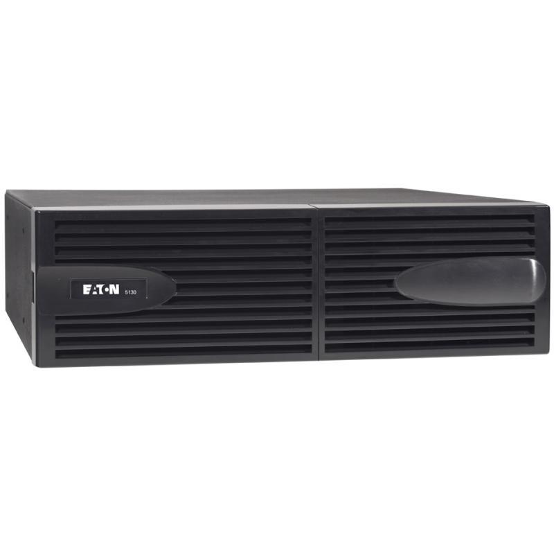 EATON, Powerware, 5130, 2500/3000VA, Extended, Battery, Module, Rack/Tower, 3U, 72VDC,