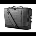 Hewlett-Packard, Slim, Ultrabook, Top, Load, (up, to, 15.6in),