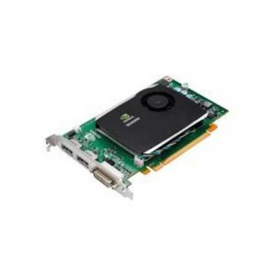 Leadtek, Quadro, FX580, PCI-Ex16, 512MB, DDR3, DVI-DL+, DPx2, Max, 2, Active, Displays, Retail, Pack, [Q-FX580-512MB], *While, stock, L,
