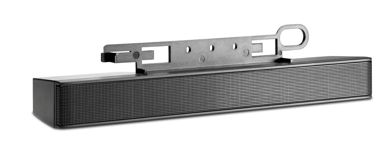 HP, LCD, Speaker, Bar, (NQ576AA),