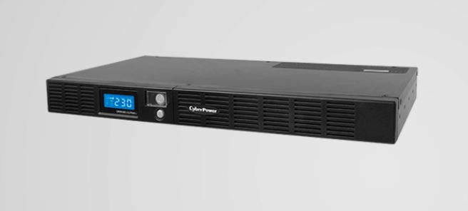 Trend, Micro, SMART, APP, OFFICE, RACKMOUNT, SERIES, LCD, 60,