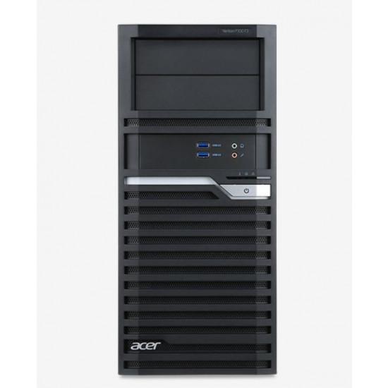 Acer, P330, F3, Workstation, -, Intel, Xeon, E5-1620v4, 2, x, 16GB, 512GB, SSD, +, 4TB, HDD, 2GB, Quadro, P400, DVDRW, Win, 10, Pro,