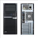 Acer, P330, F3, Workstation, -, Intel, Xeon, E5-1650v4, 2, x, 16GB, 512GB, SSD, +, 4TB, HDD, 2GB, Quadro, P1000, DVDRW, Win, 10, Pro,