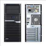 Acer, P530, F3, Workstation, -, 2, x, Intel, Xeon, E5-2623v4, 2, x, 16GB, 512GB, SSD, +, 2, x, 4TB, HDD, 8GB, Quadro, P4000, DVDRW, Wi,